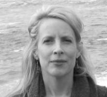 Jane Gresham
