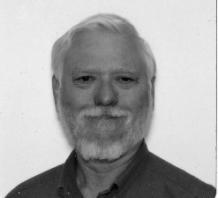 Jim Wagemann